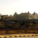 Panorama_Parlament.jpg