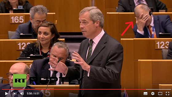 farage_youtube
