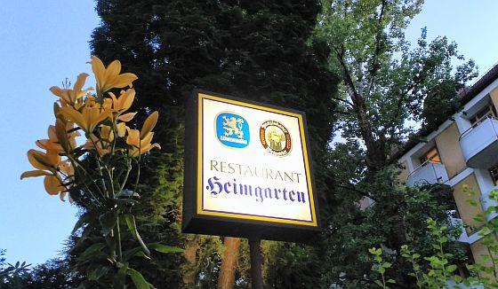 heimgarten1
