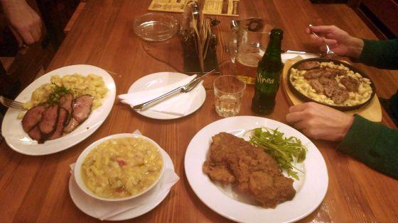 bratislavaessen