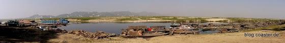 Panorama_312.jpg